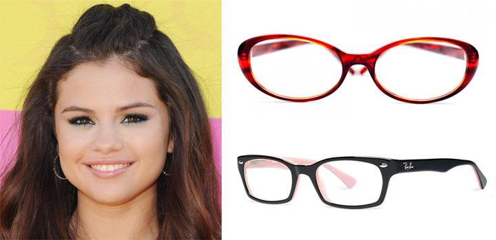 a8d1b6020 3 tipy, ako si vybrať správny rám okuliarov k vašej tvári | Prolook