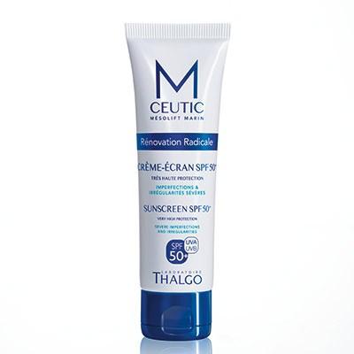 Thalgo MCeutic